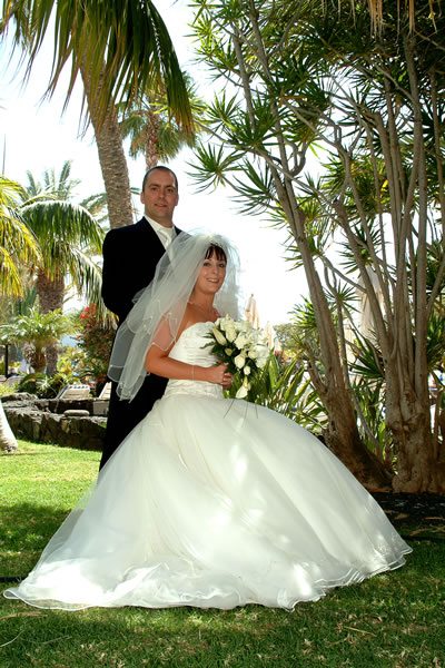 Wedding Photography on Wedding Photography Lanzarote   Professional Wedding Photographer On