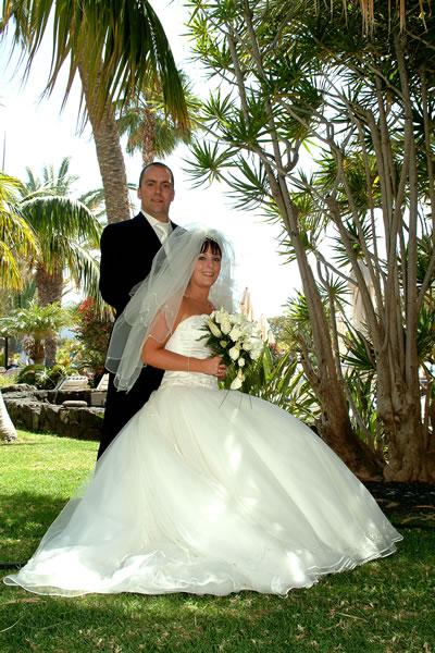 Wedding Photography on Wedding Photography Lanzarote   Professional Wedding Photographer On