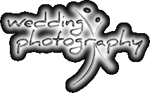 Wedding Photography Lanzarote LOGO 2