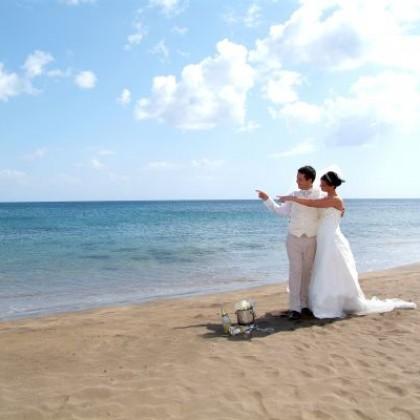 Wedding Photography Lanzarote Beach11