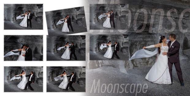 Wedding Photography Lanzarote Album 02