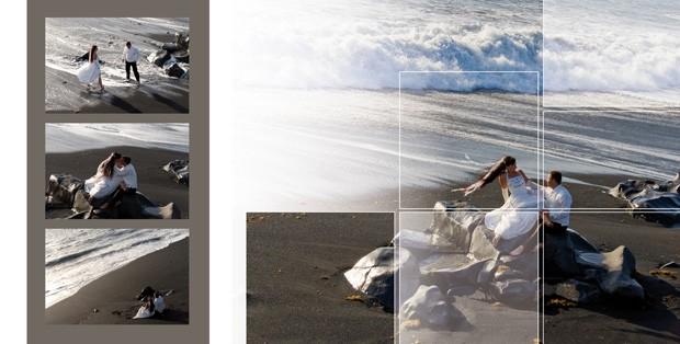 Wedding Photography Lanzarote Album 09