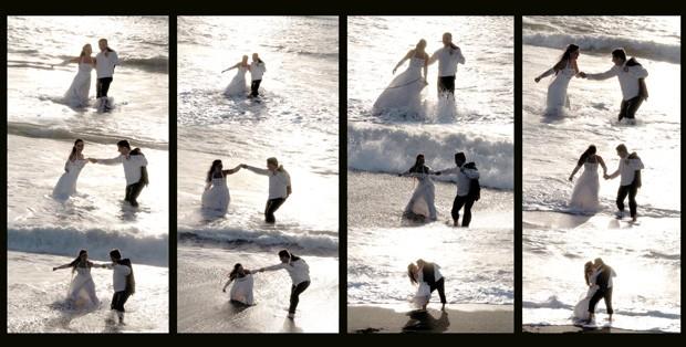 Wedding Photography Lanzarote Album 10