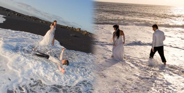Wedding Photography Lanzarote Album 11