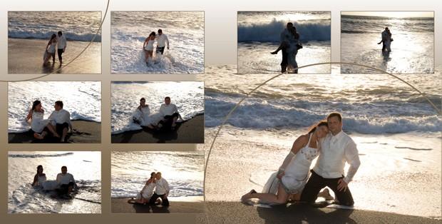 Wedding Photography Lanzarote Album 13