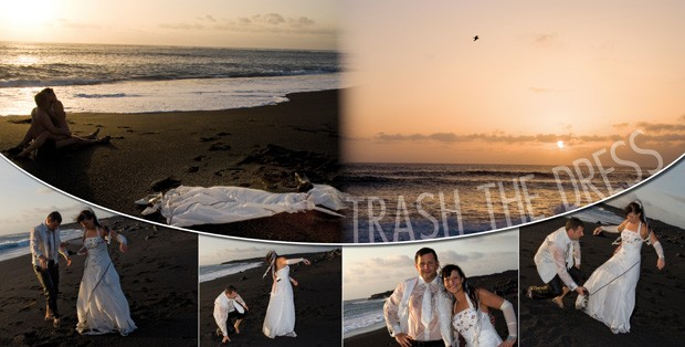 Wedding Photography Lanzarote Album 15