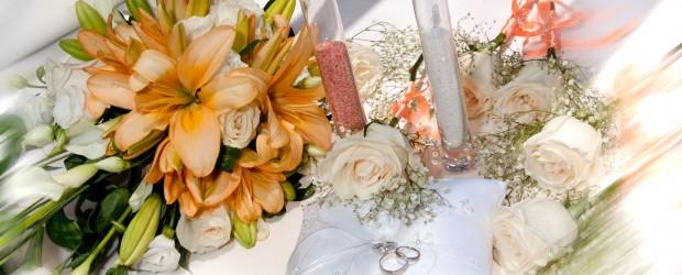 Wedding Photography Lanzarote Flowers 10