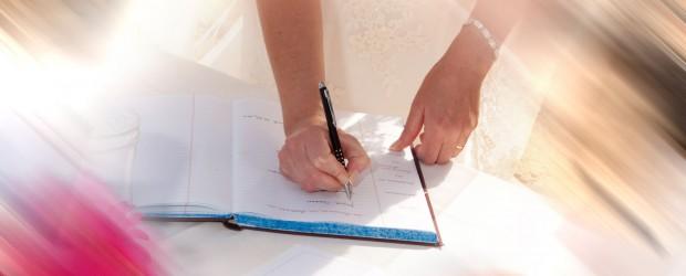 Wedding Photography Lanzarote sign