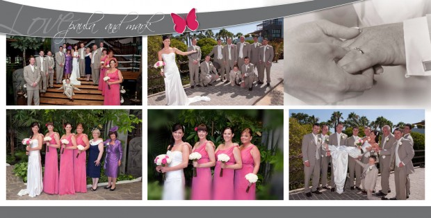 Wedding Photography Lanzarote Digi 3