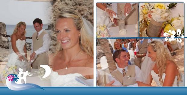 Wedding Photography Lanzarote digi Lanzarote 1